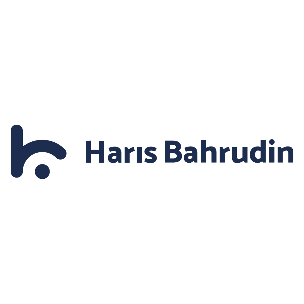 harisbahrudin.com